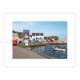 Port-Tudy, le port de l'île de Groix